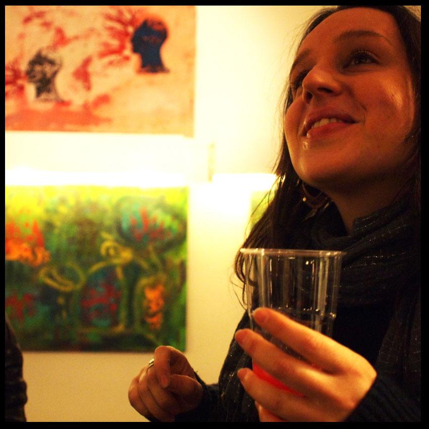 galleria-291-est-Be-Pop-Lay-Over-Marco-Scola_03