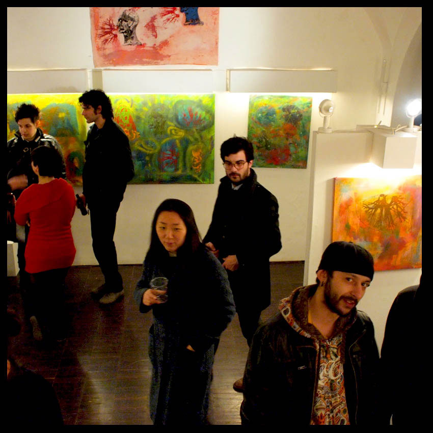 galleria-291-est-Be-Pop-Lay-Over-Marco-Scola_04