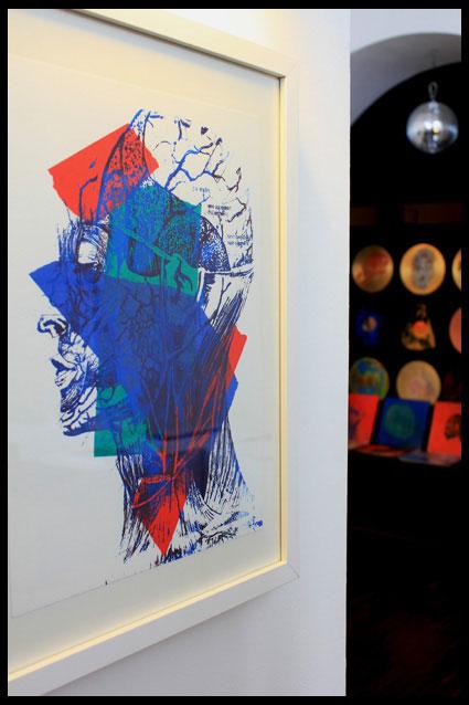 galleria-291-est-Be-Pop-Lay-Over-Marco-Scola_08