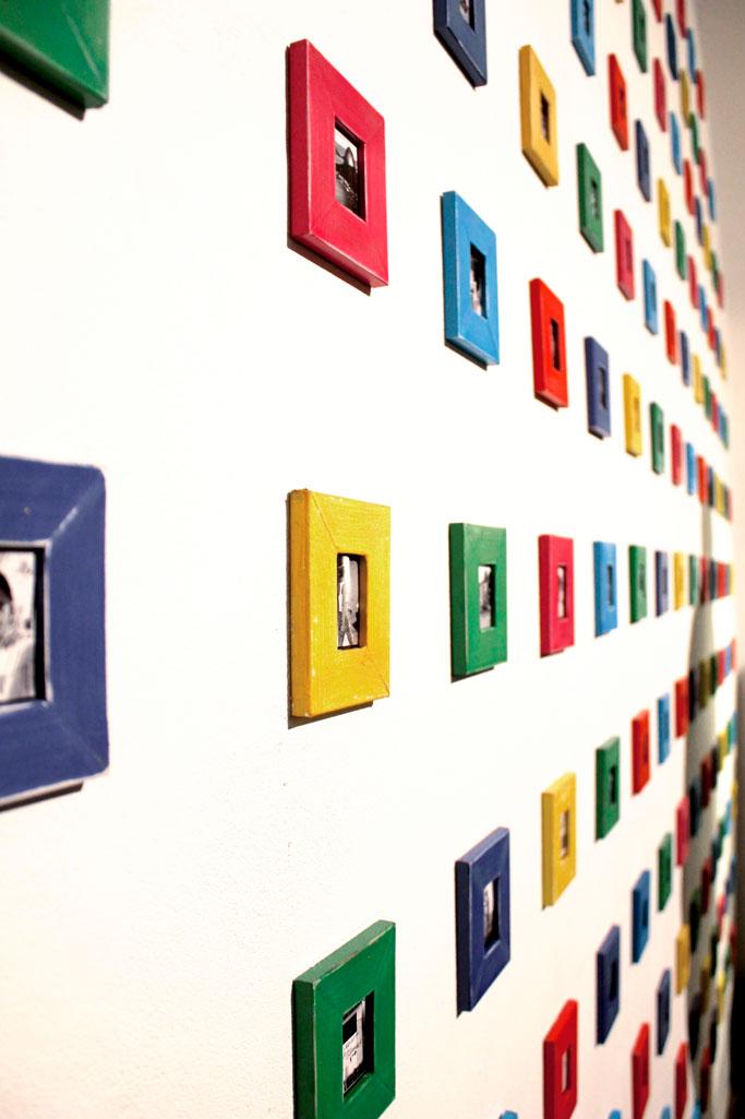 galleria-291-est-palu-de-andrade-aquarela_03