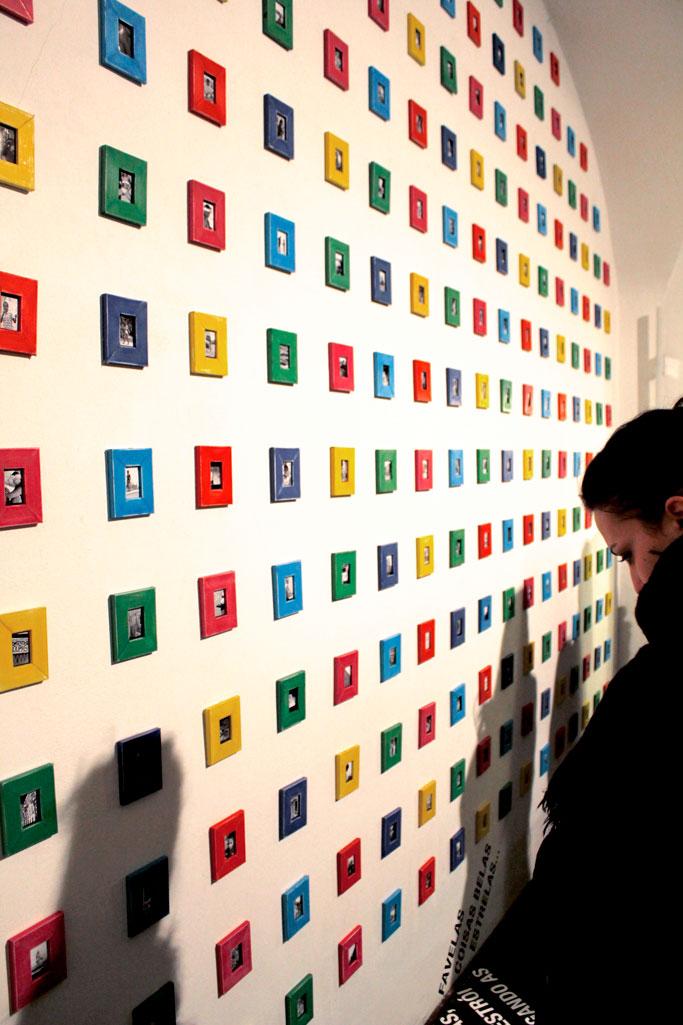 galleria-291-est-palu-de-andrade-aquarela_06
