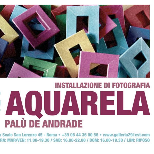 galleria-291-est-palu-de-andrade-aquarela