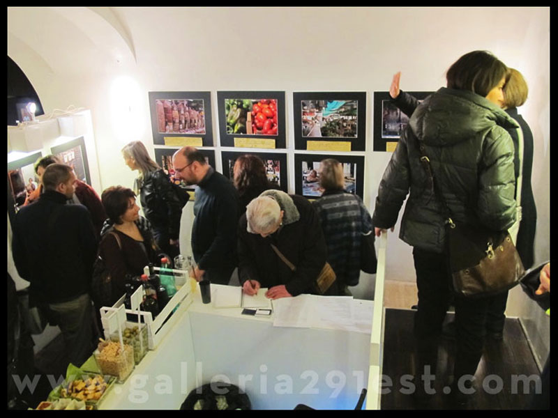 galleria-291-est-francesco-scire-ballaro_03