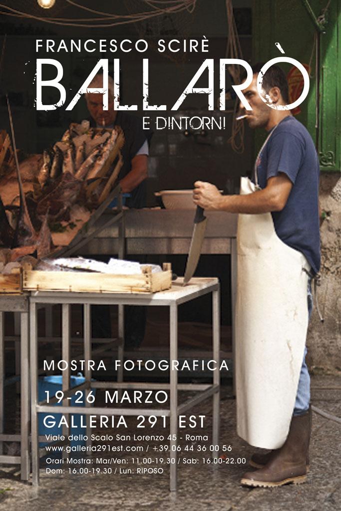 galleria-291-est-francesco-scire-ballaro_manifesto