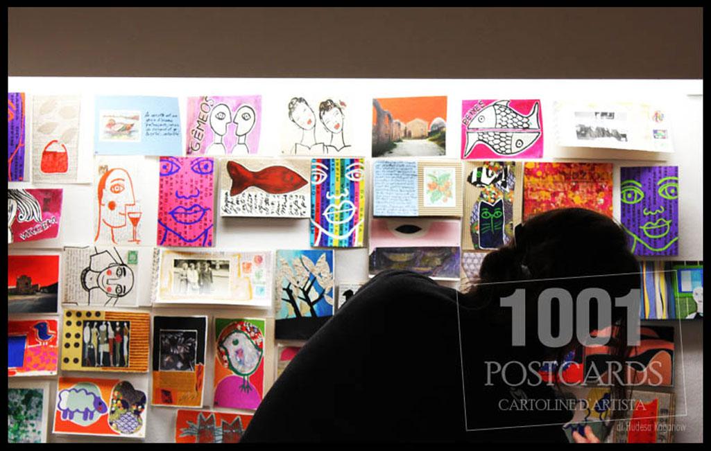 galleria-291-est-kaganow-1001-cartoline_01
