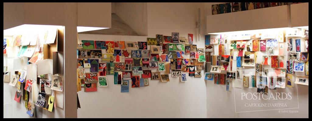 galleria-291-est-kaganow-1001-cartoline_02