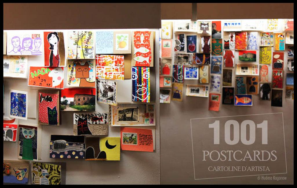 galleria-291-est-kaganow-1001-cartoline_03