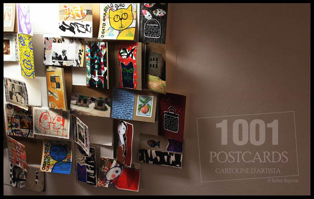 galleria-291-est-kaganow-1001-cartoline_06