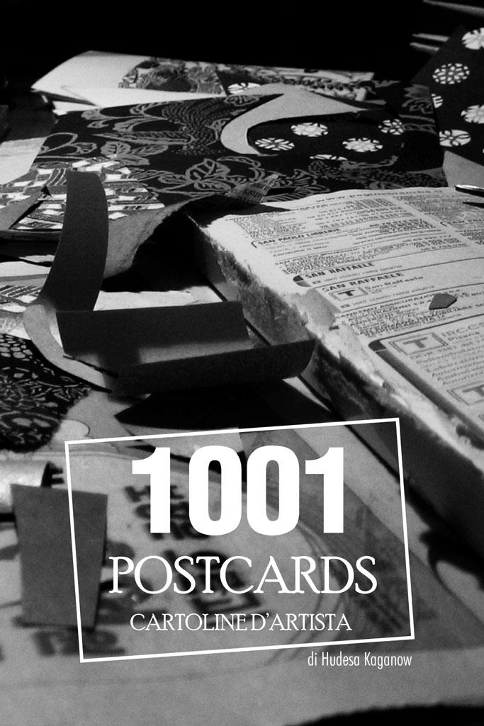 galleria-291-est-kaganow-1001-cartoline_manifesto