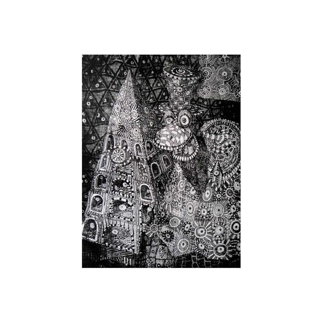 galleria-291-est-150noise-Andrea-Rinaldi-Il-Dollaro