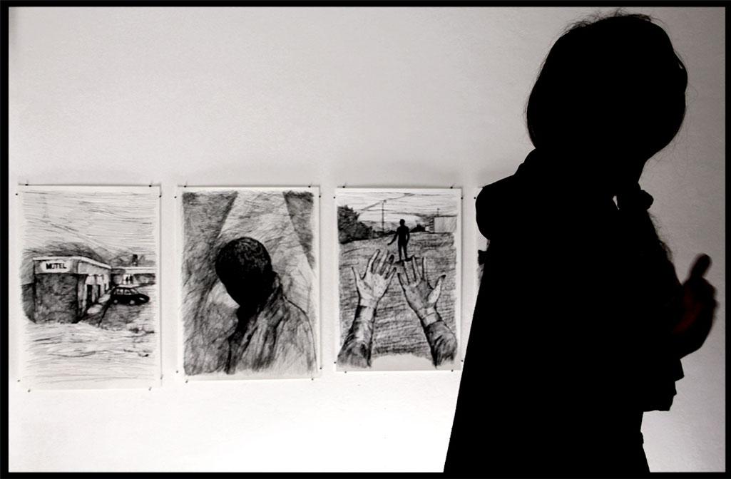 galleria-291-est-dario-carratta-attività-alpha-01