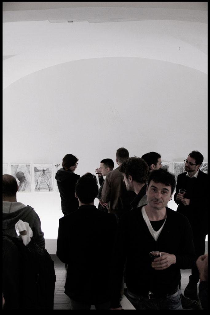 galleria-291-est-dario-carratta-attività-alpha-02