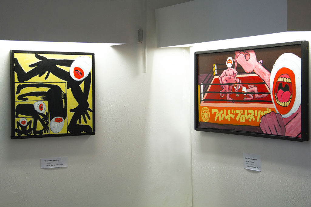 galleria-291-est-kawamura-gun-anonimo-03