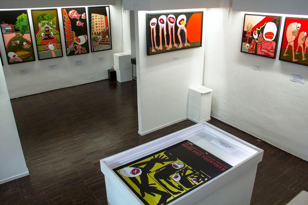 galleria-291-est-kawamura-gun-anonimo-04