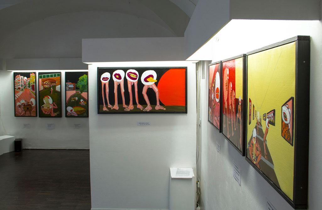 galleria-291-est-kawamura-gun-anonimo-05