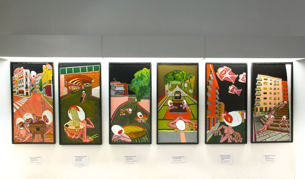 galleria-291-est-kawamura-gun-anonimo-07