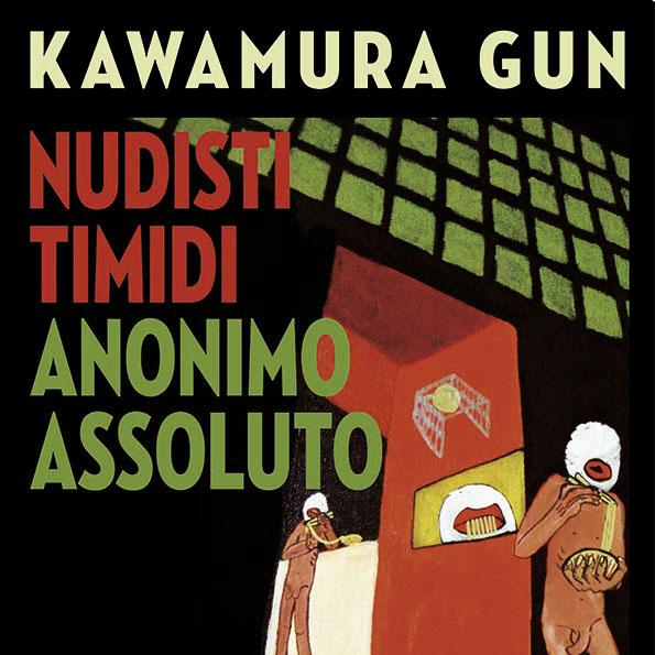galleria-291-est-kawamura-gun-anonimo-assoluto