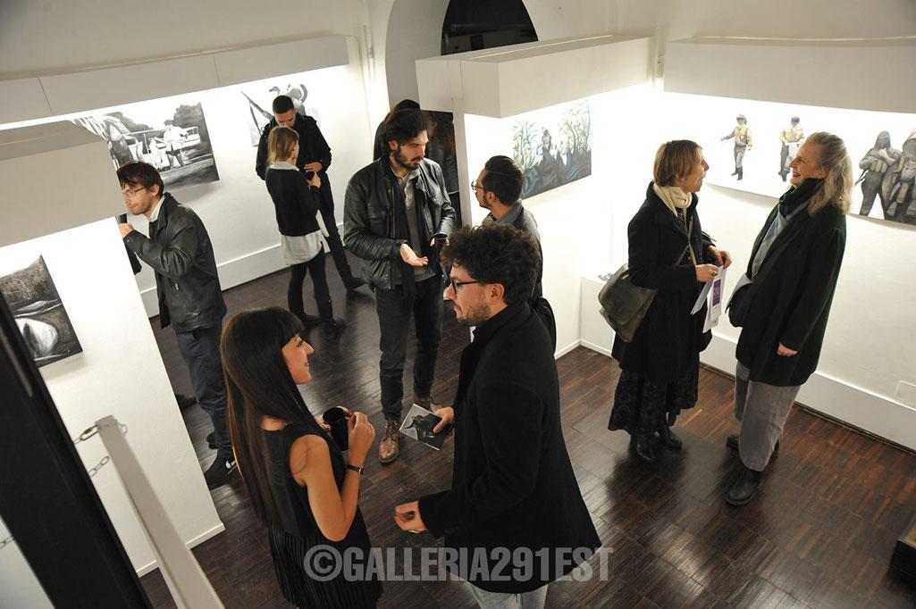 galleria-291-est-big-one-game-annabella-cuomo_01