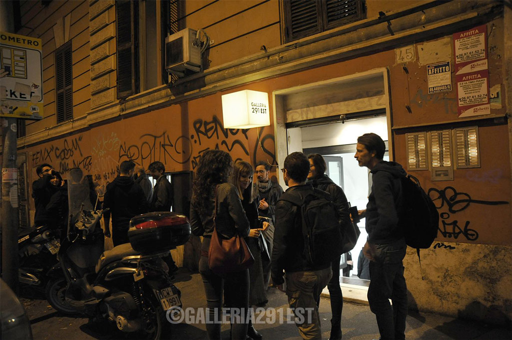 galleria-291-est-big-one-game-annabella-cuomo_03