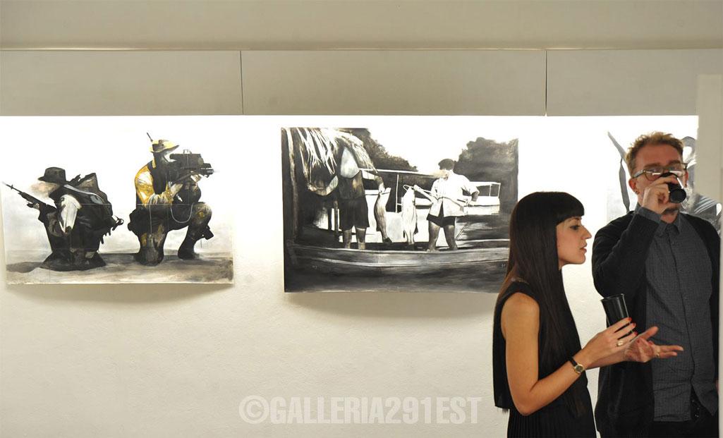 galleria-291-est-big-one-game-annabella-cuomo_04