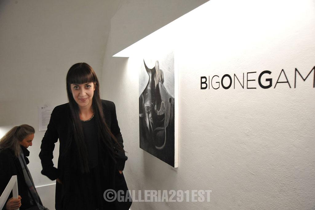 galleria-291-est-big-one-game-annabella-cuomo_11
