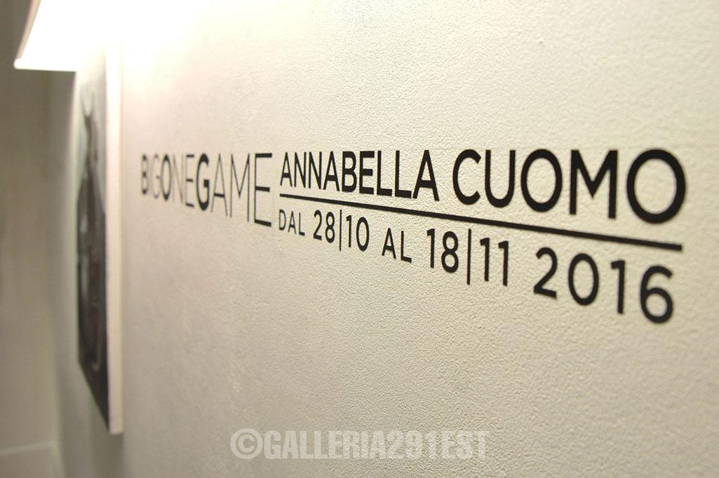 galleria-291-est-big-one-game-annabella-cuomo_6