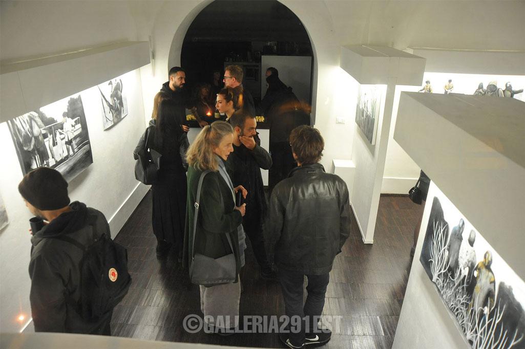 galleria-291-est-big-one-game-annabella-cuomo_8