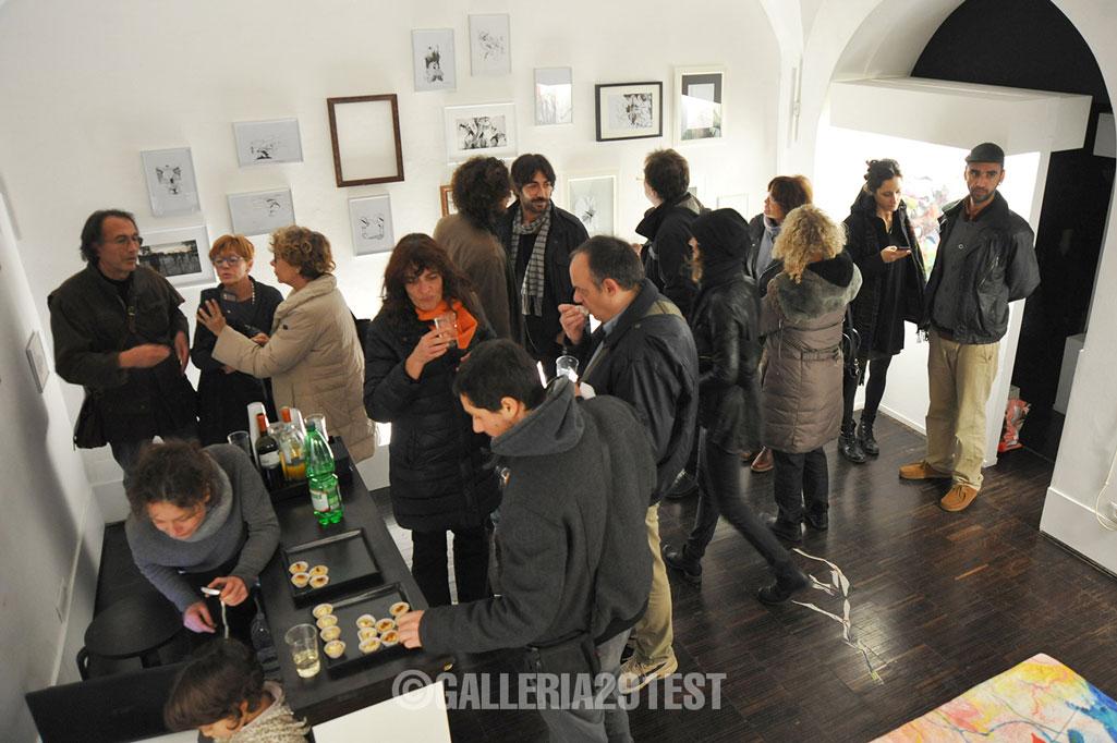 galleria-291-est-acettati-federica-terracina-11