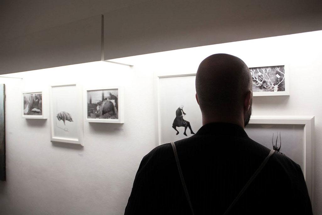 galleria-291-est-annabella-cuomo-2018-02