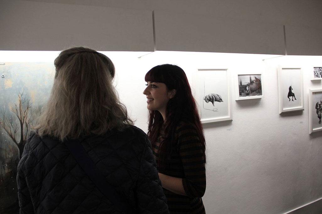 galleria-291-est-annabella-cuomo-2018-03