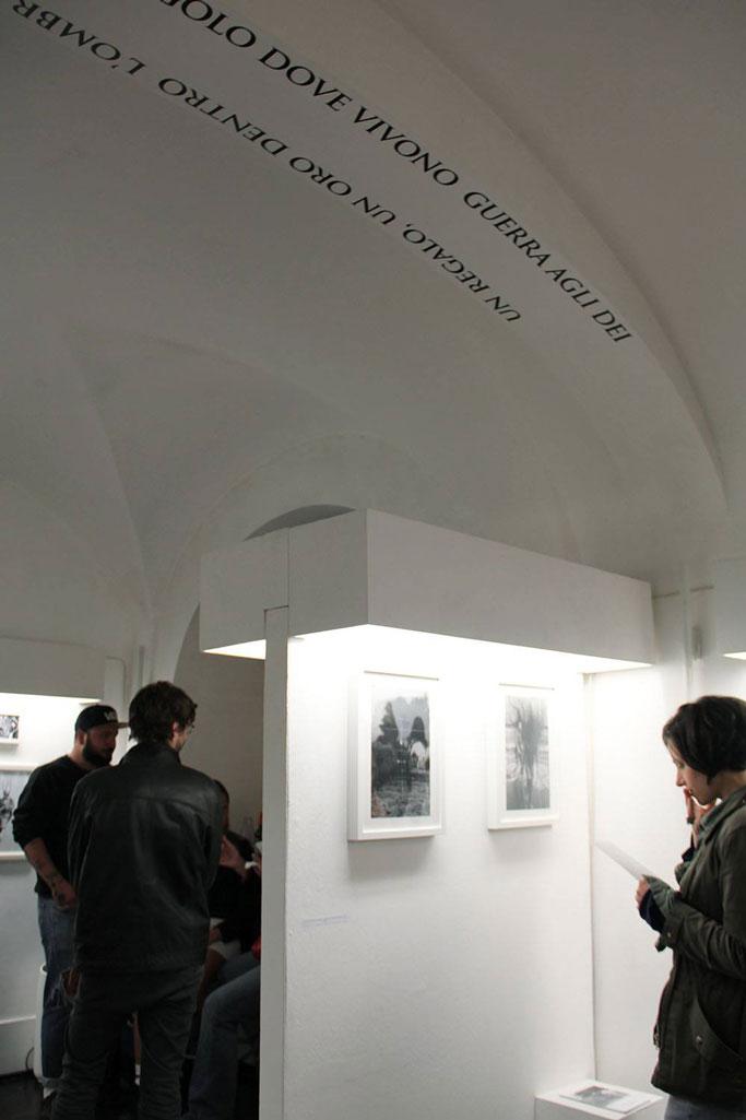 galleria-291-est-annabella-cuomo-2018-04