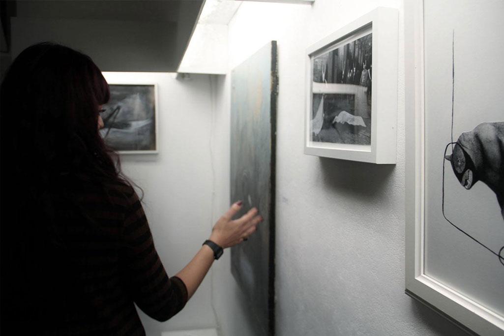 galleria-291-est-annabella-cuomo-2018-09