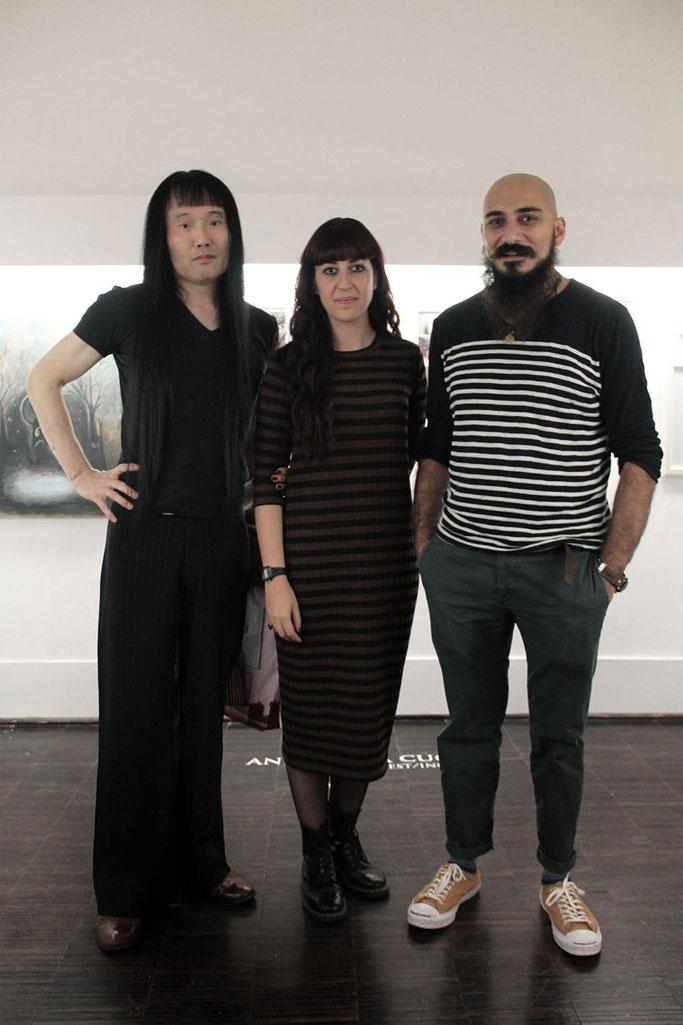 galleria-291-est-annabella-cuomo-2018-10