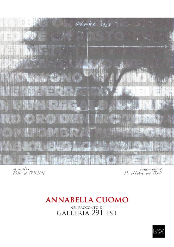 galleria-291-est-annabella-cuomo-2018-manifesto