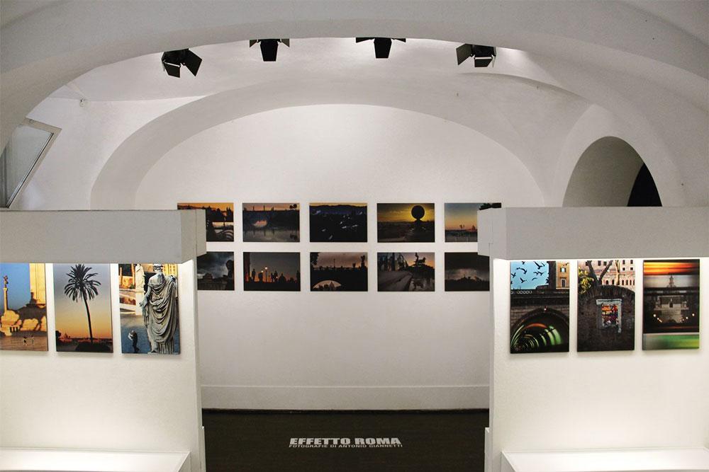 galleria-291-est_Effetto-Roma-antonio-giannetti_02
