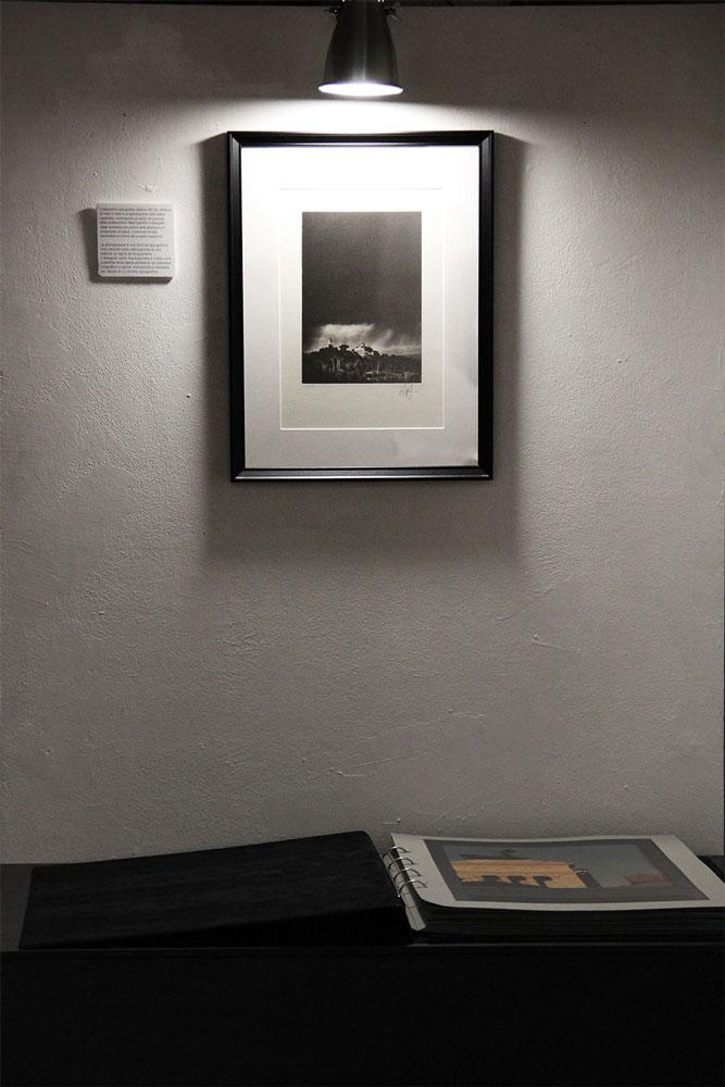 galleria-291-est_Effetto-Roma-antonio-giannetti_07
