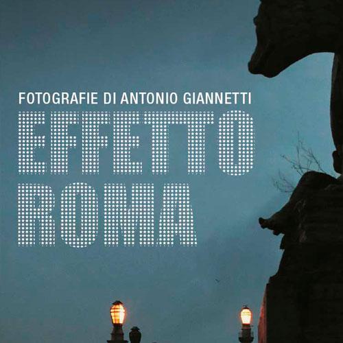Effetto-Roma-antonio-giannetti