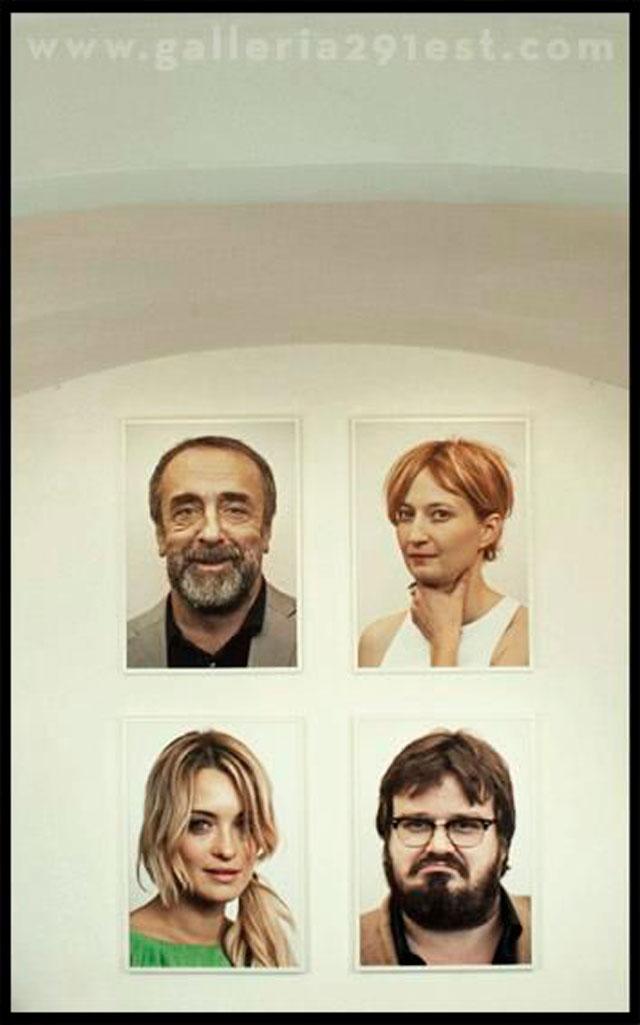 galleria291est_sedici-personaggi-in-cerca-d'attore_04