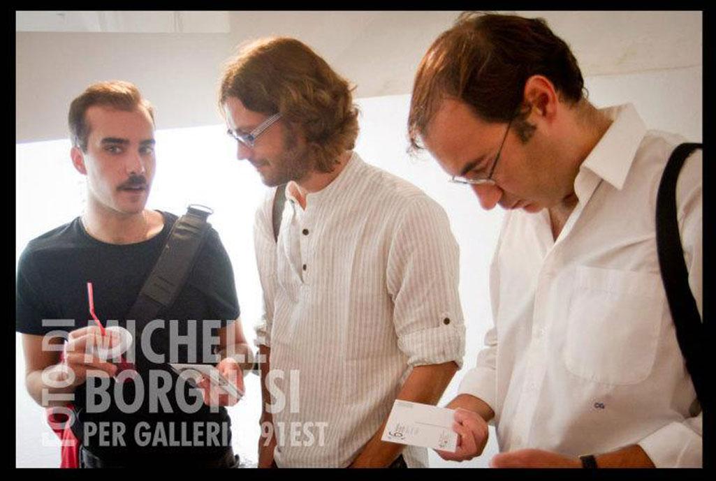 galleria291est_sedici-personaggi-in-cerca-d'attore_12