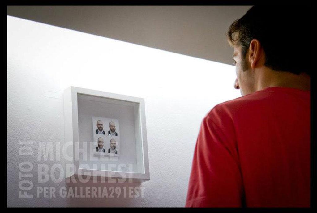 galleria291est_sedici-personaggi-in-cerca-d'attore_13