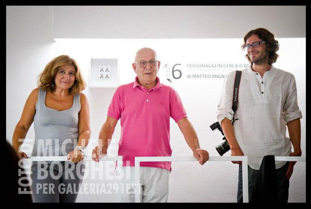 galleria291est_sedici-personaggi-in-cerca-d'attore_15
