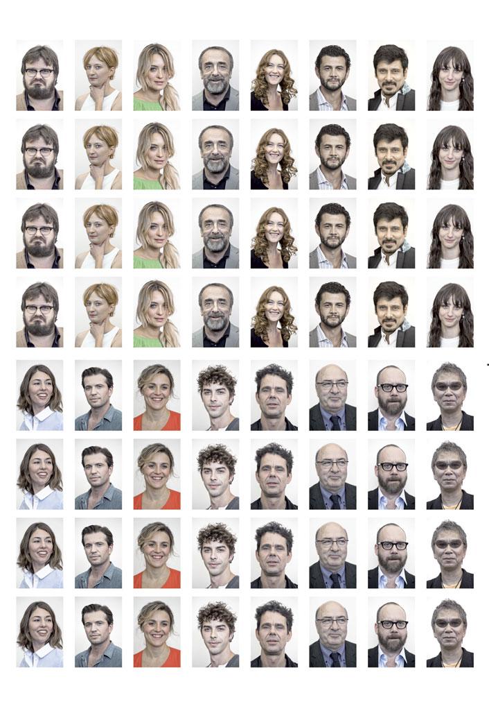 galleria291est_sedici-personaggi-in-cerca-d'attore_manifest_01